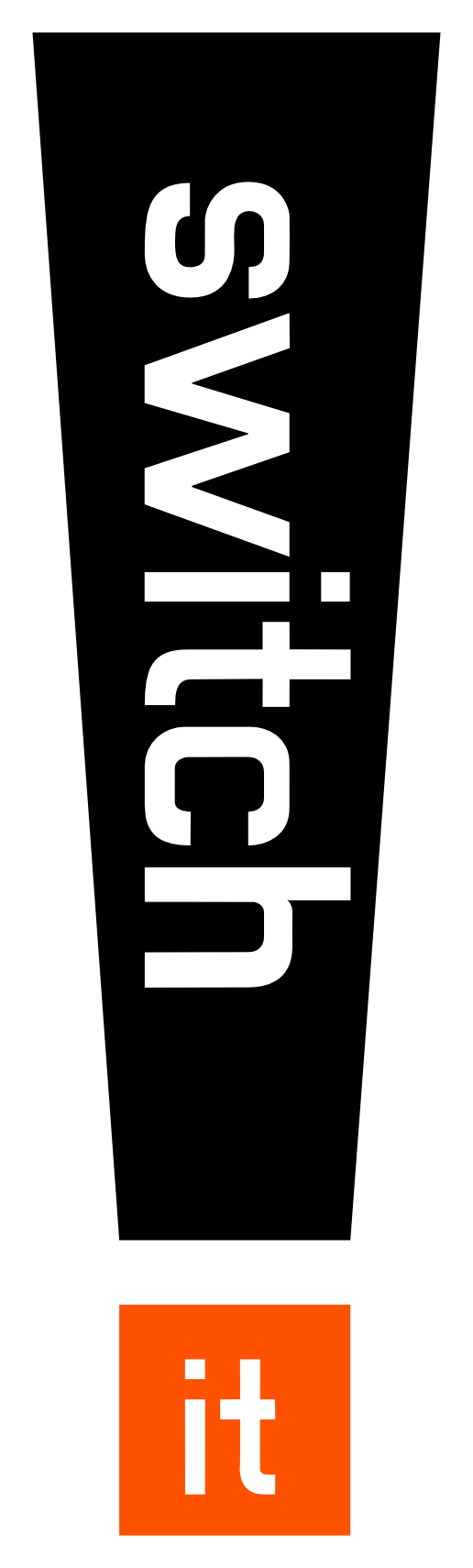 switchitlogo_4c_outline